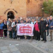 Marocco Città imperiali 2016  1