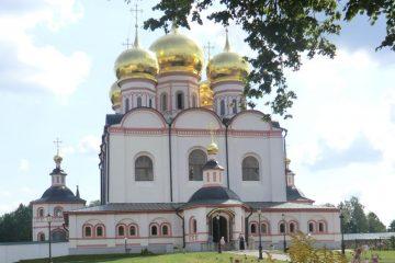 Russia-4