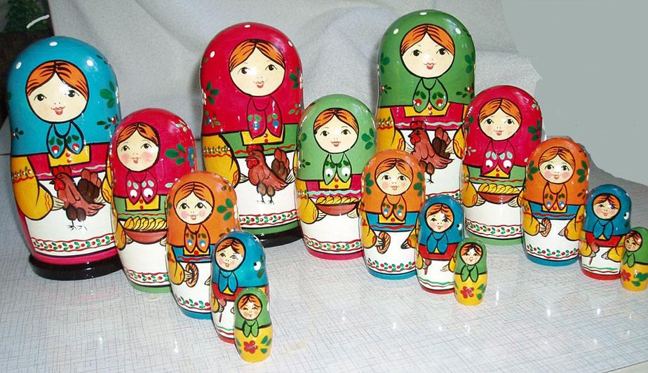 Russia-6