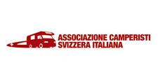 Associazione camperisti svizzera italiana