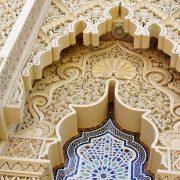 città-imperiali-marocco