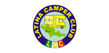 Latina camper club