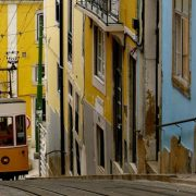 Portogallo-07