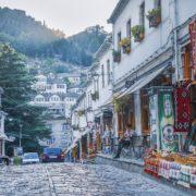 Albania 4