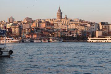 Turchia 1
