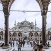 Turchia 2