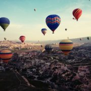 Turchia 4