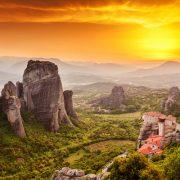 capodanno-in-grecia-1