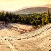 capodanno-in-grecia-5