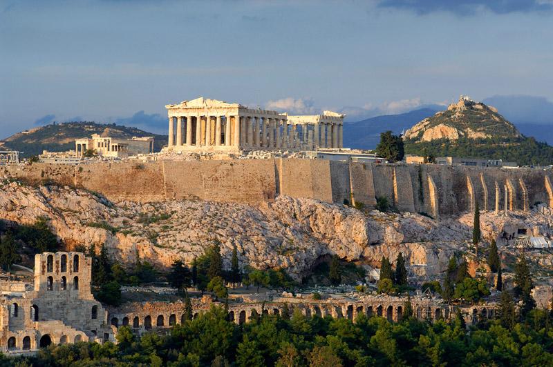 capodanno-in-grecia-8