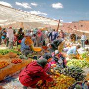 capodanno-marocco6