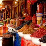 capodanno-marocco7