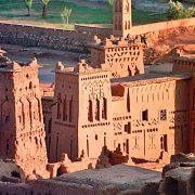 gran-tour-del-marocco-3