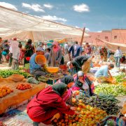 gran-tour-del-marocco-4