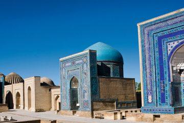 usbekistan-samarcanda-copertina