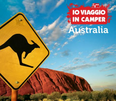 australia-copertina-news1