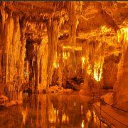 sardegna-grotte