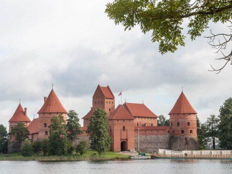 rep-baltiche-2016-castello-di-trakaj
