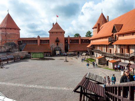 rep-baltiche-2016-castello-di-trakaj-2