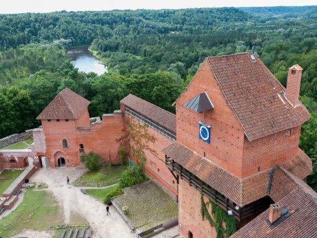 rep-baltiche-2016-castello-di-turaida