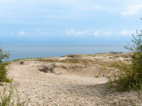 rep-baltiche-2016-dune-di-leba