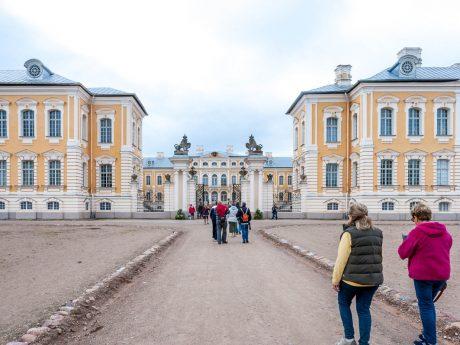 rep-baltiche-2016-palazzo-di-rundale