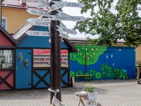 rep-baltiche-2016-regione-di-kaliningra
