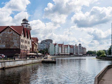 rep-baltiche-2016-kaliningrad
