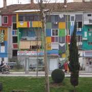 Albani abitazioni