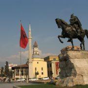 Tirana-Albania-1203626658-940x705[1]