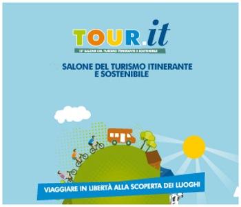 Tourit Carrara