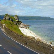 guidare-irlanda