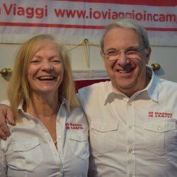 Luca e Rita