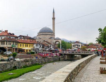 Albania 2017 11