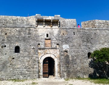 Albania 2017 8