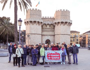 Andalusia 2017 1