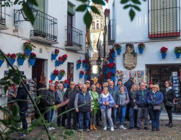 Andalusia 2017 20