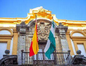 Andalusia 2017 21