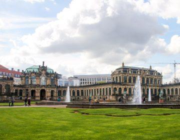 Berlino 2017 1