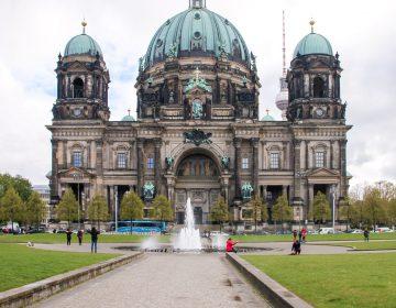 Berlino 2017 6