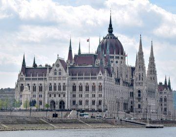 Budapest 2017 13