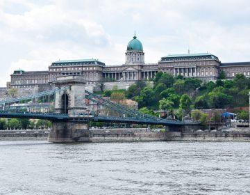 Budapest 2017 15