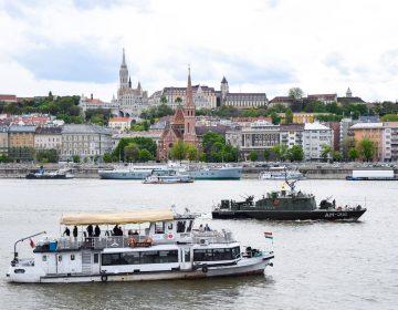Budapest 2017 19