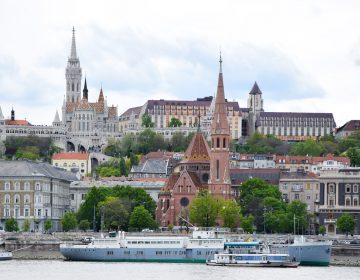 Budapest 2017 20
