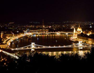 Budapest 2017 21