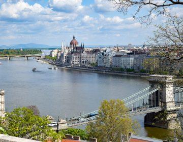 Budapest 2017 25