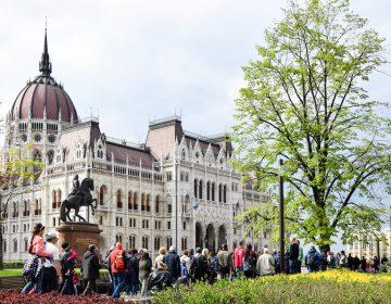 Budapest 2017 9