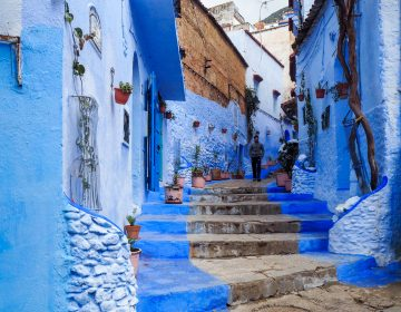 Marocco 2017 1
