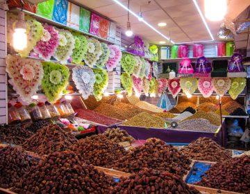 Marocco 2017 13