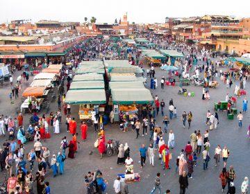 Marocco 2017 22